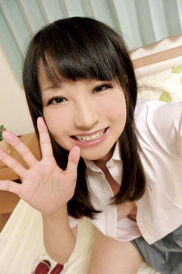 haneishi_7639_re