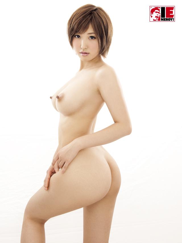 mizuno_0401