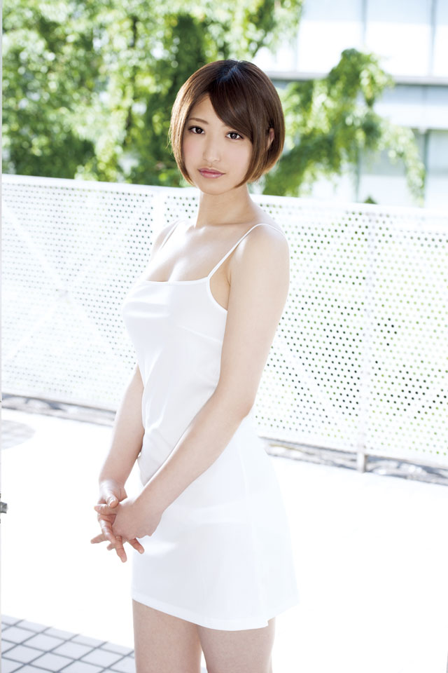 mizuno_8721_re