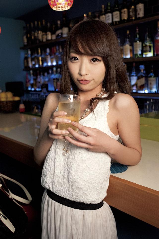 yukina_0651_re