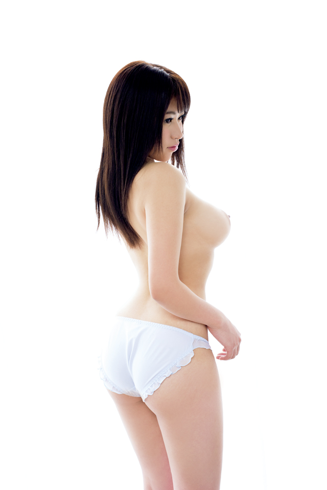 web_aiena_2797