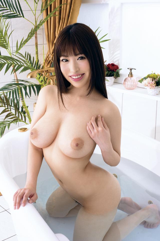 web_aiena_7759