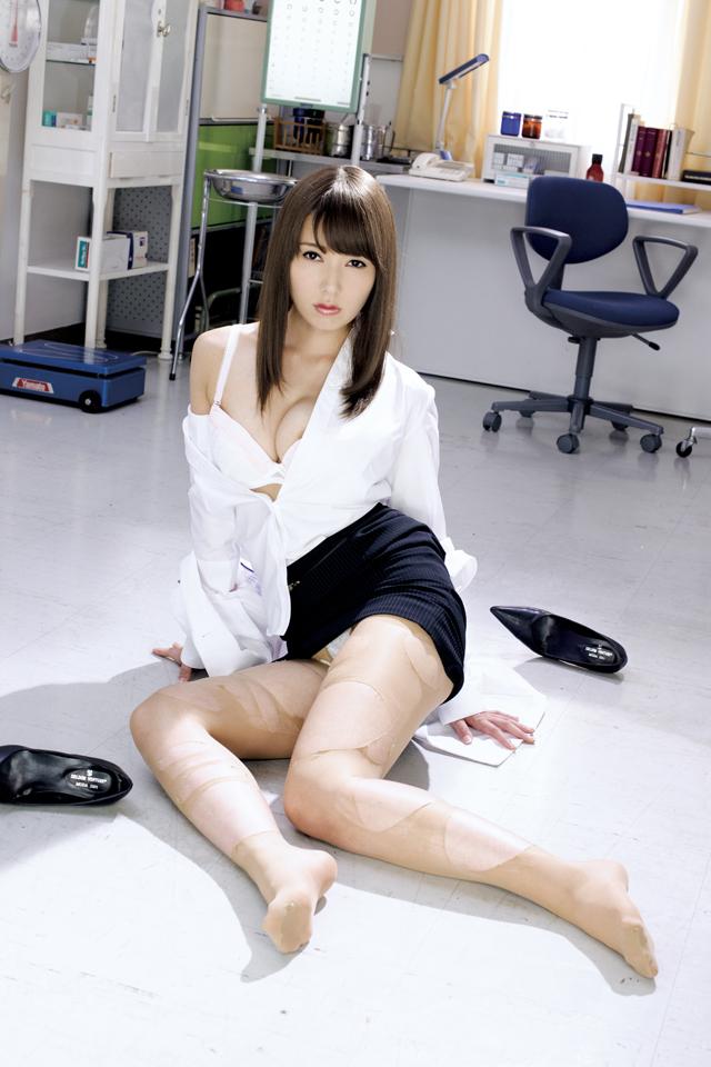 web_hatano_7643