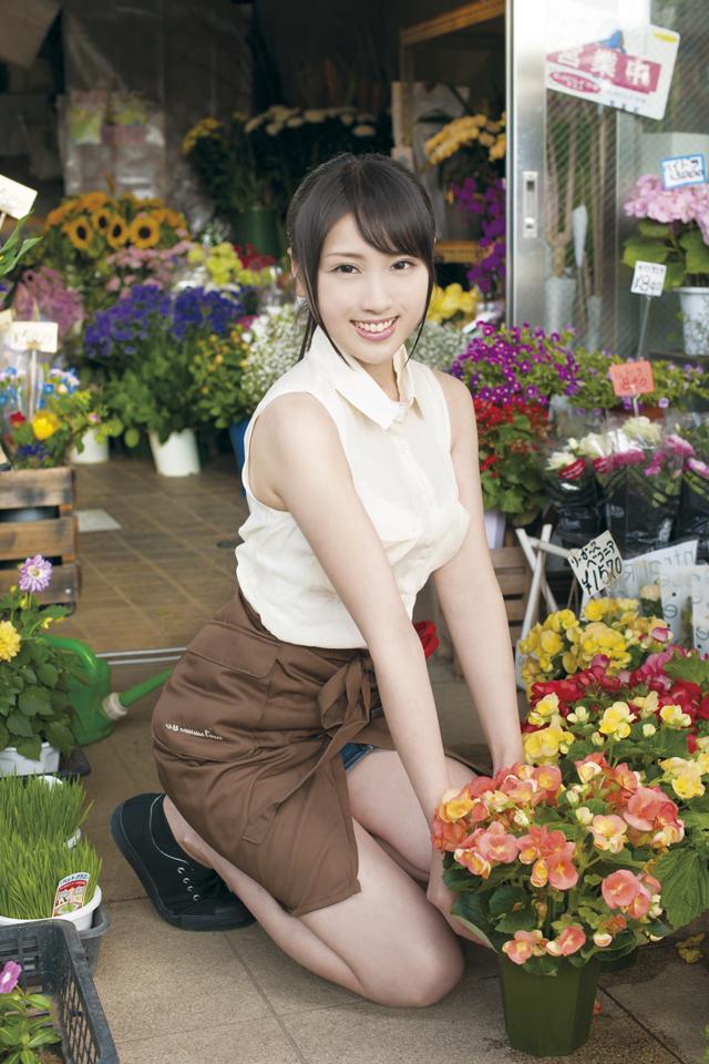 web_mochizuki_1828