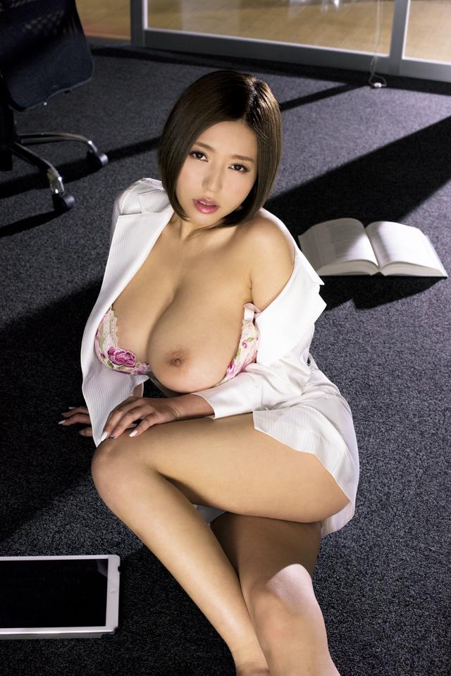 web_saijo_0252