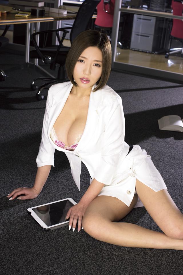 web_saijo_9451