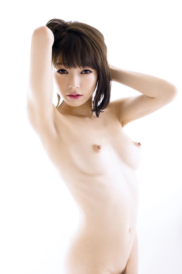 web_suzukawa_4545