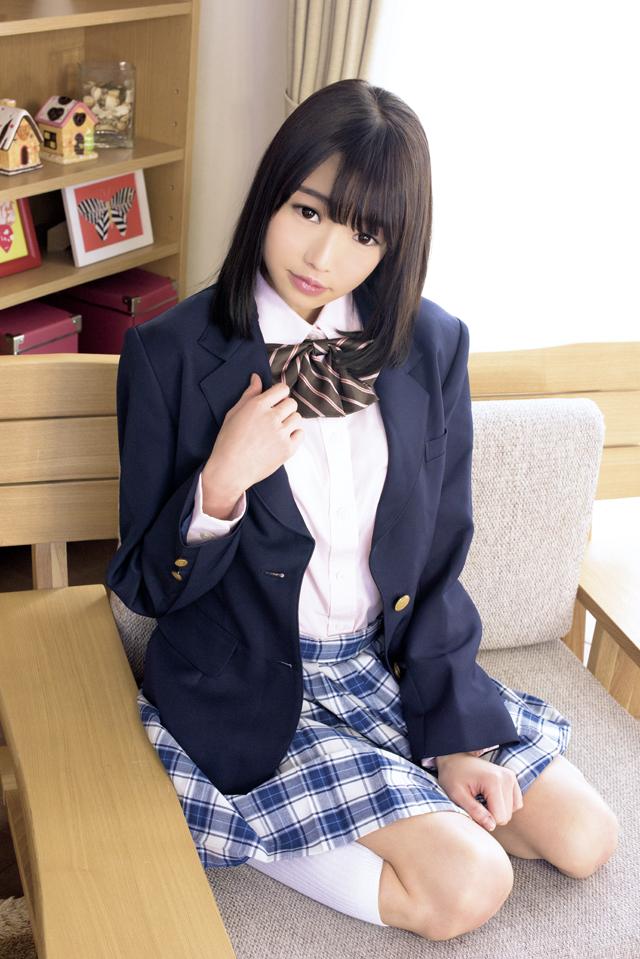 web_suzukawa_5343