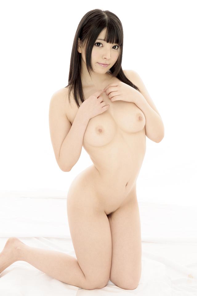 web_uehara_3008