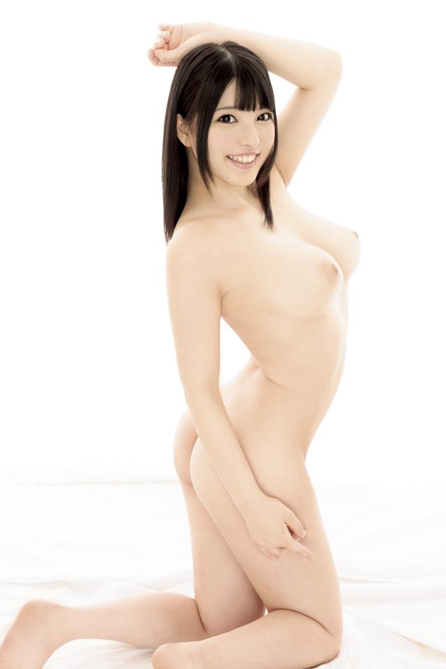 web_uehara_3107