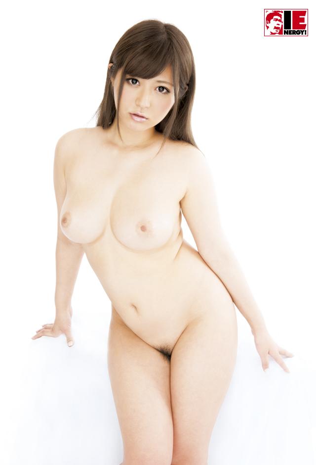 harukichi_2574