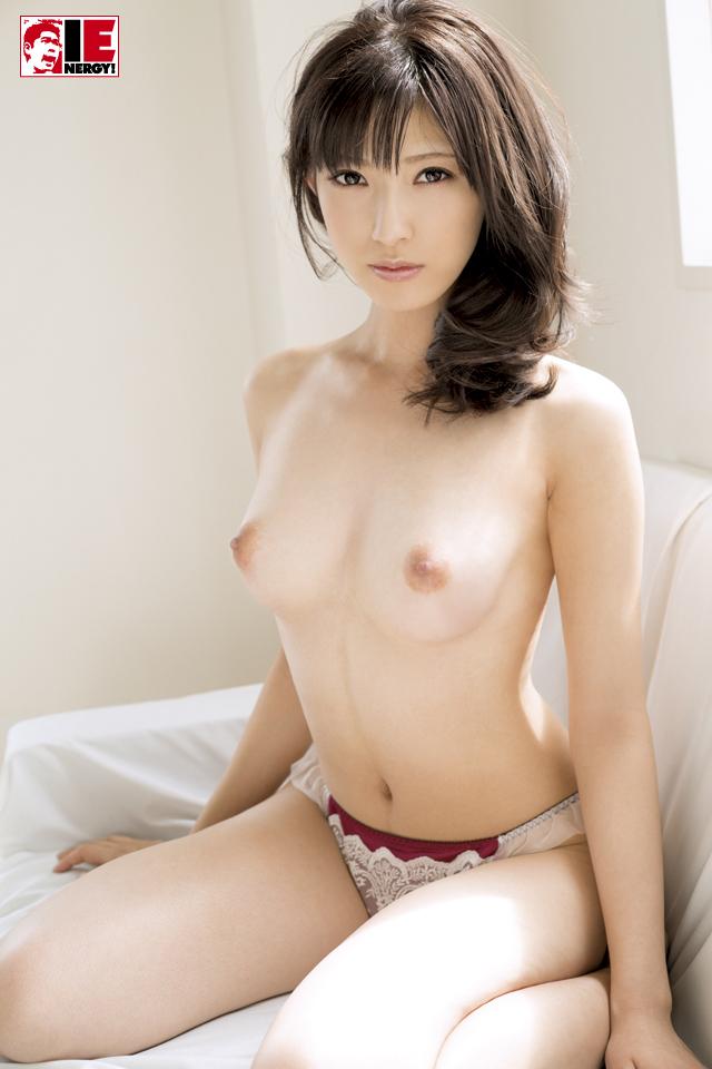 web_iioka_2206