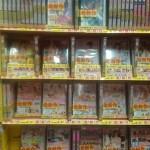 東京書店佐久店 様