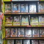 DVDパワーステーション可児店 様