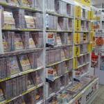 SPOT太平店