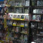 本田書店八王子店