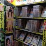 東京書店釧路入江店