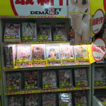 DVDSHOP-21下松瑞穂店
